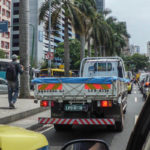 lastermittlung-brasilien7