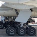 lastermittlung-flugzeugfahrwerke